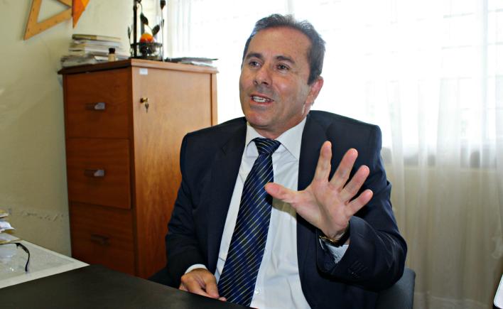ICONTEC RATIFICA CERTIFICACIÓN DE CALIDAD A COLEGIO CIUDAD DE PASTO