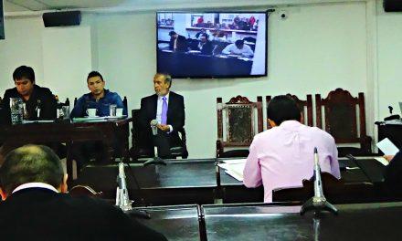 IMPLEMENTARÁN POLÍTICAS SOCIALES PARA MEJORAR CALIDAD EDUCATIVA EN PASTO