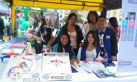 Consejeros Estudiantiles, para la Comunidad Educativa del INEM Pasto