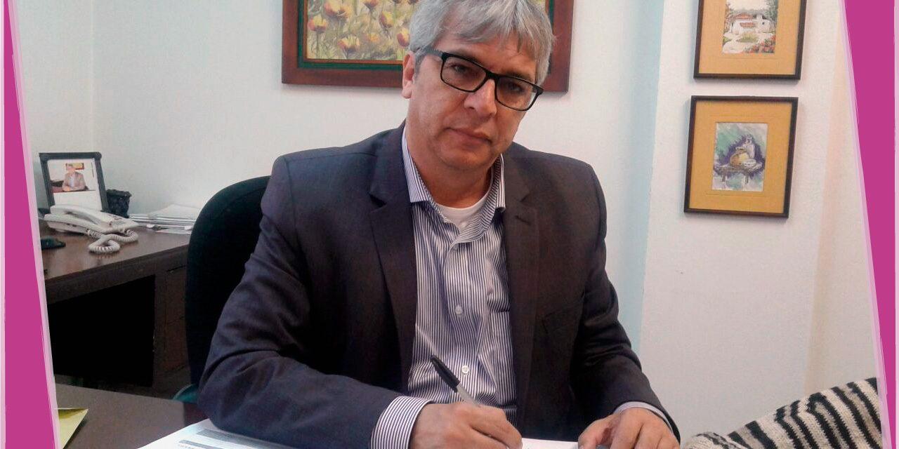 ESTABLECIMIENTOS EDUCATIVOS  DE PASTO PARTICIPARAN  EN  EL XVIII ENCUENTRO INTERNACIONAL VIRTUAL EDUCA COLOMBIA 2017.