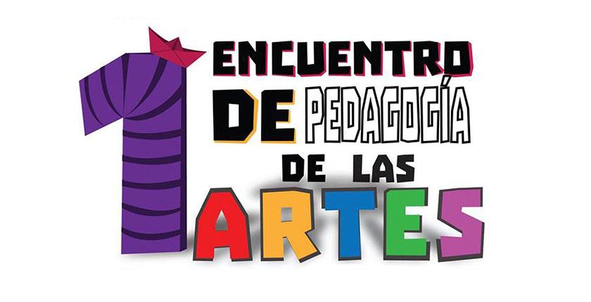 Pedagogía para las Artes Escénicas