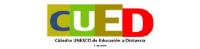 Cátedra UNESCO de Educación a Distancia