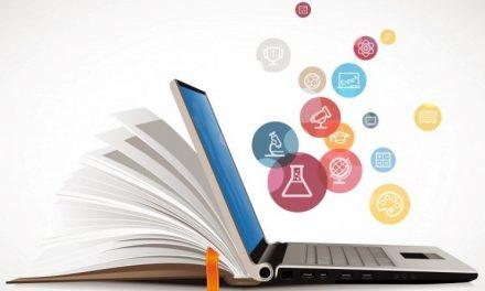 Siete proyectos innovadores que están revolucionando la educación