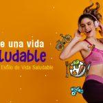 Hábitos y Estilos de Vida Saludable