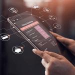 Confianza en la era digital: Informe 2021